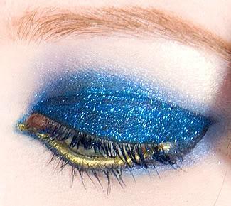 [تصویر:  Glitter-eye-Makeup-3.jpg]