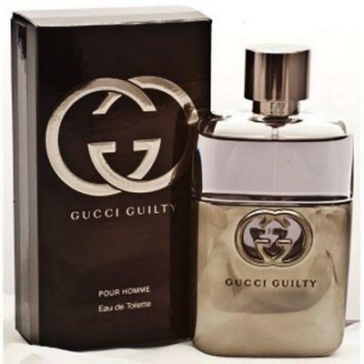 guilty gucci perfume for women look sensational she12