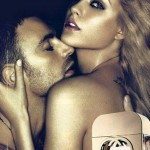Guilty Gucci Perfume for women Look Sensational