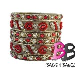 BnB Bangles Trends Styles Designs For Women8
