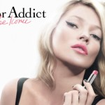 Dior Addict Fuchsia Lipstick - Make Your Lips Pop