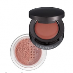 Laura Mercier Creme  Absolutely Perfect Cheek Color