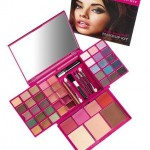 Victoria's Secret Hello Bombshell Makeup Kit 2