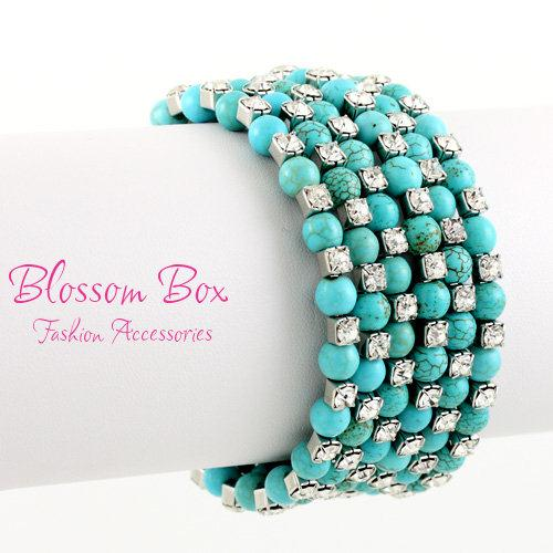Image Result For Blossom Box Jewelry Accessories