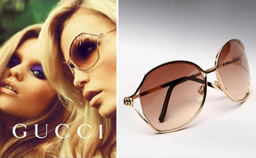 fddd64e60c135 Gucci Eyewear Sunglasses Wearing By Celebrities 3