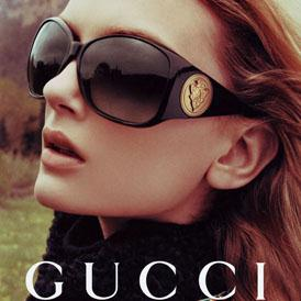 ce0d4f2fe67ae Posts related to Gucci Eyewear Sunglasses Wearing By Celebrities