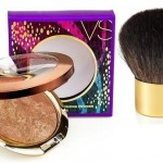 Victoria Secret Makeup Baked Mineral Bronzing Powder 5