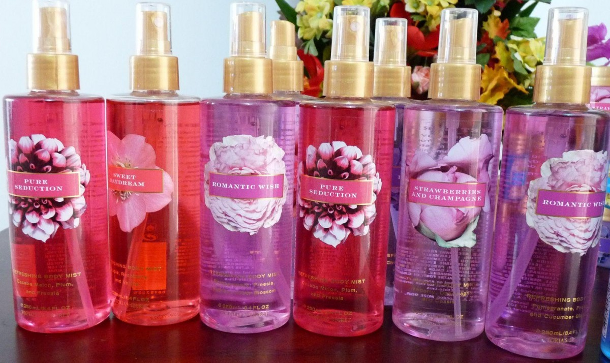 girls favourite perfume girlsaskguys. Black Bedroom Furniture Sets. Home Design Ideas