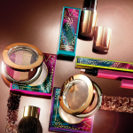 Victoria's Secret  Wild Tropics Summer Limited Edition Makeup Collection