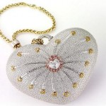 World's Most Expensive Handbags 2011
