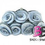 BNB Party Hand Bags And Clutches 9