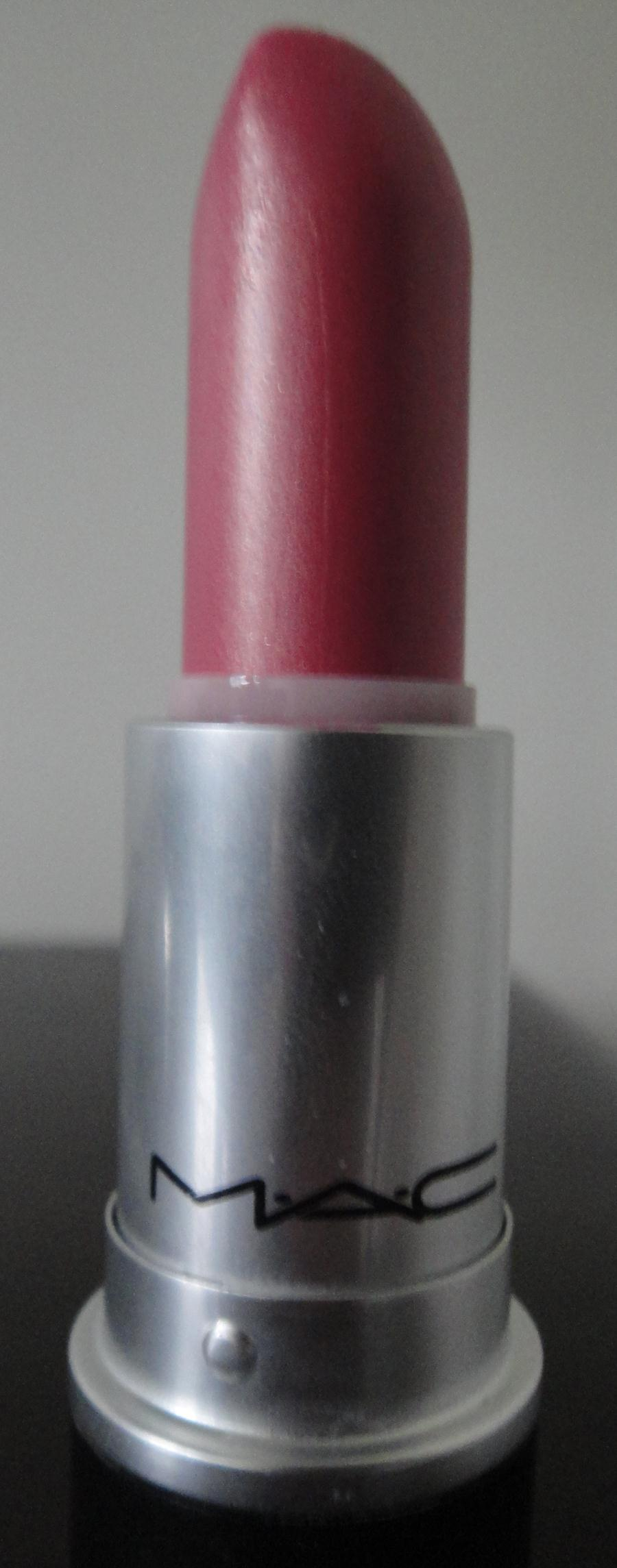Beam Splash Of Sheer Shimmer Lipstick 1