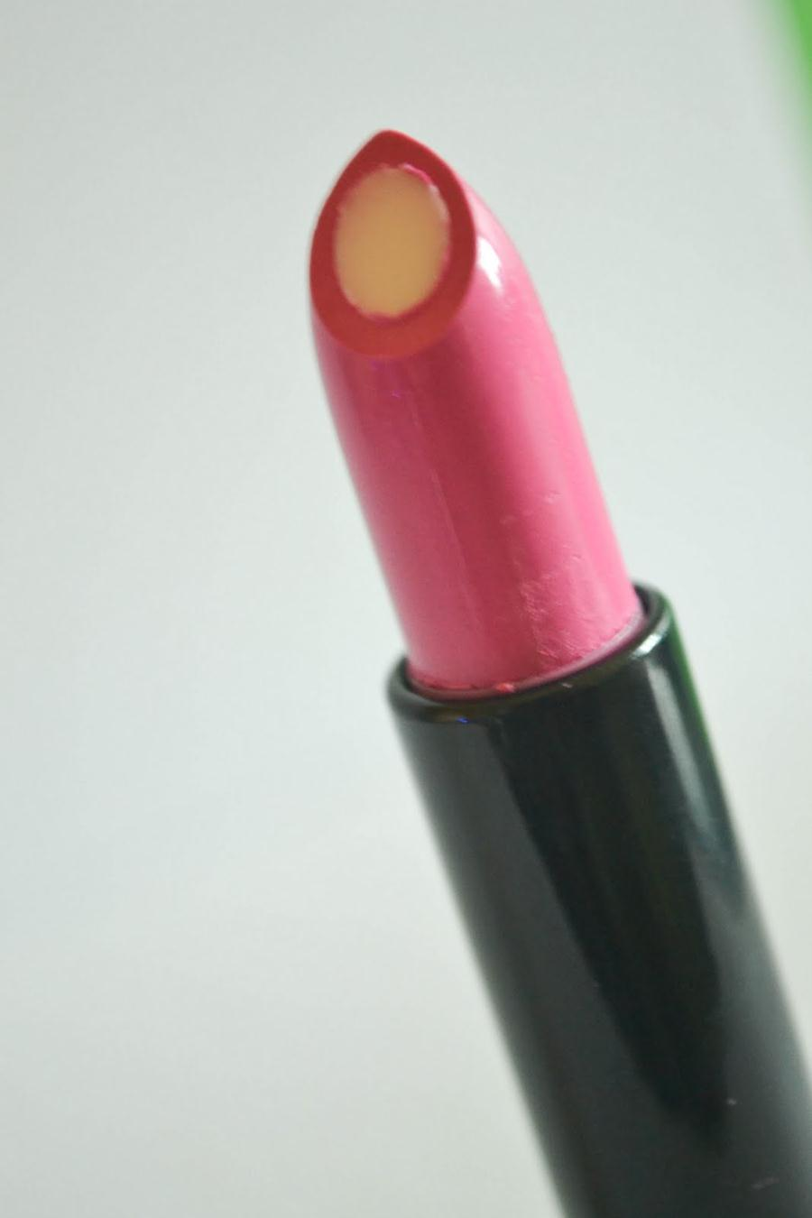 Beam Splash Of Sheer Shimmer Lipstick 14