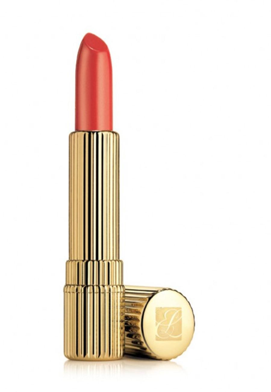 Beam Splash Of Sheer Shimmer Lipstick 22