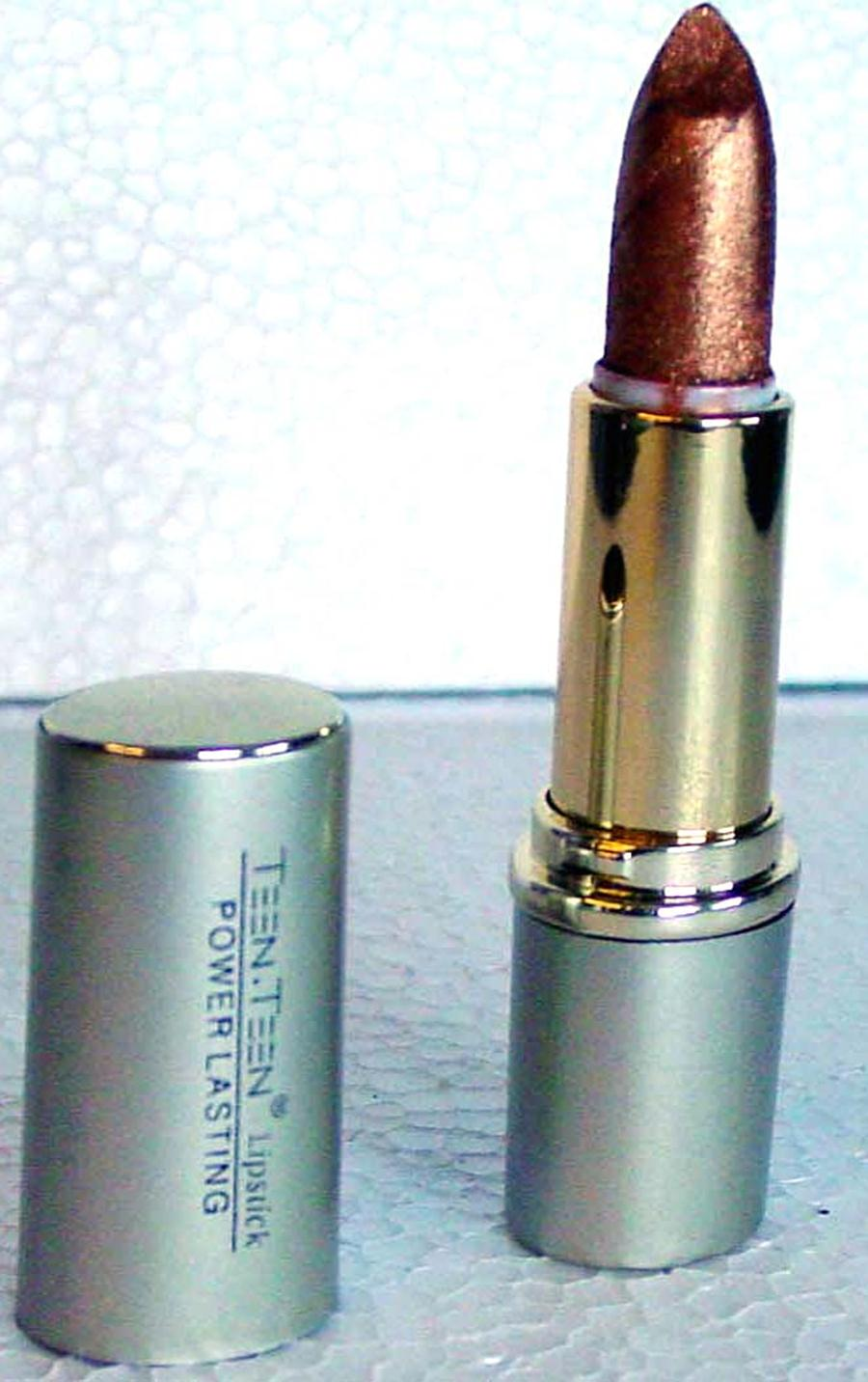 Beam Splash Of Sheer Shimmer Lipstick 8