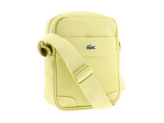 Home > Ugg Accessories > Ugg Handbag - Chocolate PH34