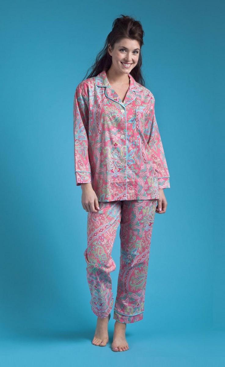 Купить Пижаму Онлайн