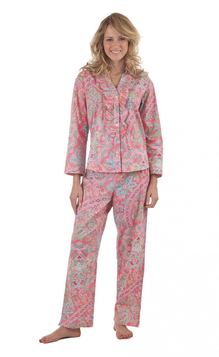 ... Photos - Pajama Suits Night Wear For Girls And Women Rawalpindi Cloth