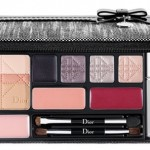 Dior Holiday Makeup Palette 2011