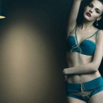 Ritratti Luxury And Sophisticated Lingerie