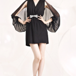 Erin Fetherston Resort 2012 Fun And Party Dresses Collection