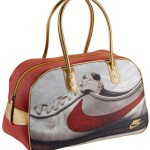 Nike Women Bags Collection 1