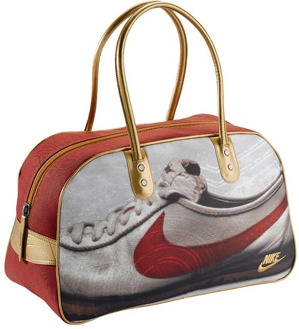 Posts related to Nike Women Bags Collection d12bde3b30f27