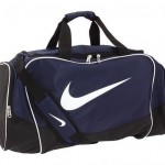 Nike Women Bags Collection 10