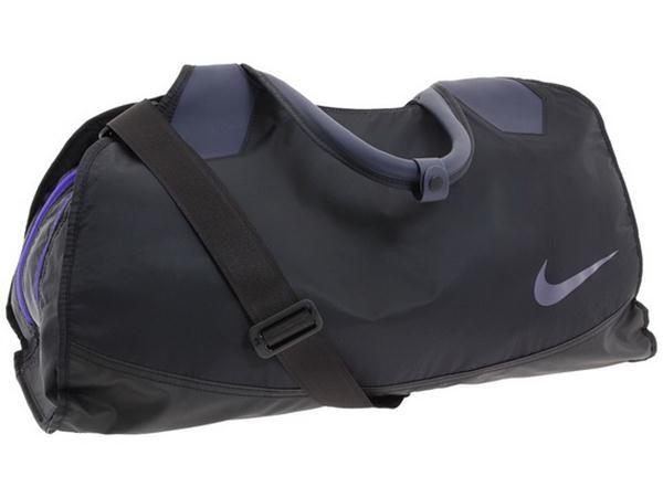 Elegant Nike C72 Legend 20 Women39s Duffel Bag  SportsShoescom
