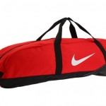 Nike Women Bags Collection 13