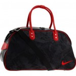 Nike Women Bags Collection 14