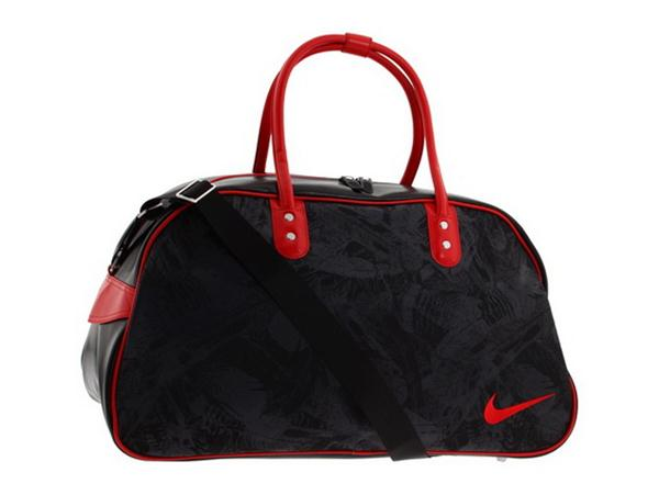 Wonderful Pics Photos  Nike Gym Bags For Women