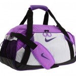 Nike Women Bags Collection 16