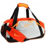 Nike Women Bags Collection