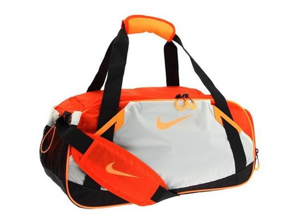 Wonderful Versatility Is Paramount For The Nike Womens Sport IV Cart Bag The Lightweight Yet Durable Construction Is Ideal For Outlasting The Long 18, And The 14way, Dualsided Top Boasts Superb Organization And Protection Of Clubs 9 Pockets,