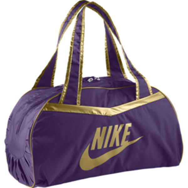 Luxury Plus This One Comes With An Extra Shoulder Bag And A Pencil Pouch Do You Like To Hit The Gym After Workschool? Then The Nike Sport Backpack Might Be