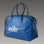 Nike Women Bags Collection 3