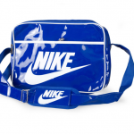 Nike Women Bags Collection 4