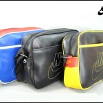 Nike Women Bags Collection 5