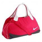Nike Women Bags Collection 6