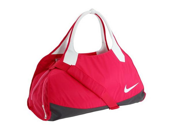 Nike Women Bags Collection 6  db338b6596564