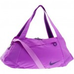 Nike Women Bags Collection 7