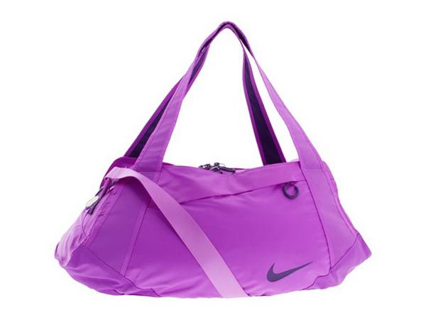 83780bd2a6dc Posts related to Nike Women Bags Collection