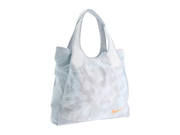 Luxury Nike_Bags_wwwFashionEndscom 2