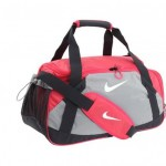 Nike Women Bags Collection 9