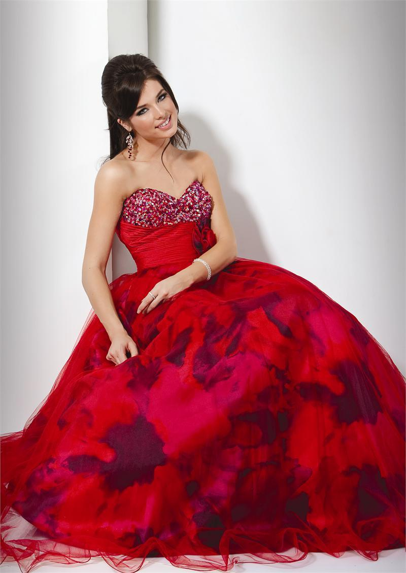 posts related to awesome valentines day dresses and gifts - Valentine Dresses For Girls