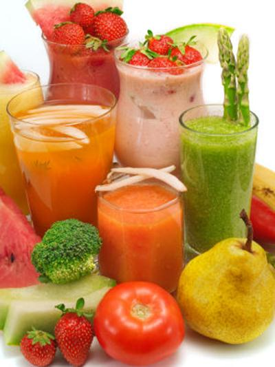 healthy fruit and vegetable smoothies healthy fruit and veggie smoothie recipes for weight loss