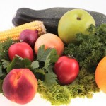 The Top Health Benefits Of A Plant Based Diet