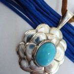 Caring For Turquoise Jewellery