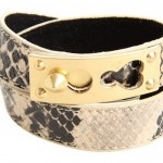 Fashionable-Jessica-Simpson-women-Bracelets_7